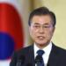 韓国はなぜ「反日」になるとあんなにも元気になるのでしょうか